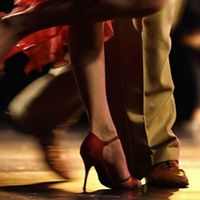 Basingstoke Free Tango Course Free Milonga Wed 7.30pm-9.30pm