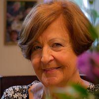 Dr. Bagdy Emke Debrecenben