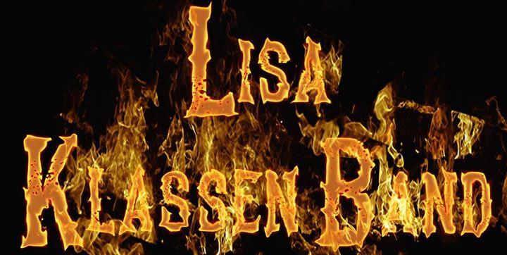 The Lisa Klassen Band at The Gladstone