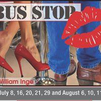 Bus Stop - Summer Repertory Part 3