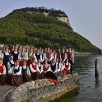 VII International Spring Festival &quotLago di Garda&quot