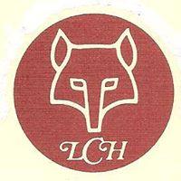 Limestone Creek Hunt Classic Hunter Pace at 3935 Rippleton
