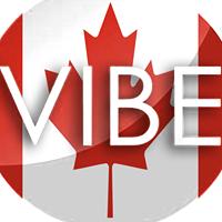 Vibe Centre