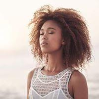 Meditao Guiada de 30 minutos