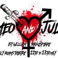 Romeo &amp Juliet by William Shakespeare
