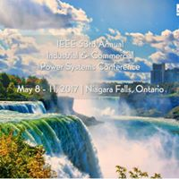 IEEE I&ampCPS 2017
