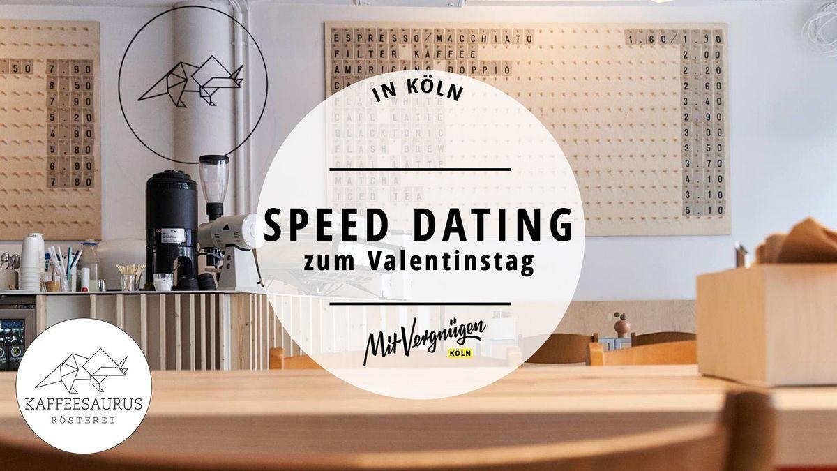 something single damer sør trøndelag theme simply matchless