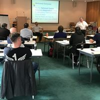 NCCA Professional Carpet &amp Upholstery Cleaning Course