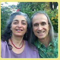 ARCHANA &amp JIM LAL-TABAK Integrative Approaches to ADD and ADHD