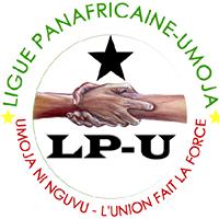 LP-Umoja  section France