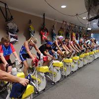 34th Annual Torture Prelude Cycling Clinic Begins Oct. 3rd 2017