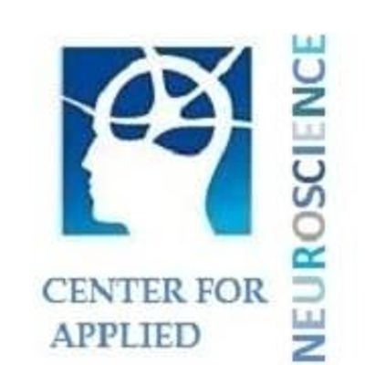 Center for Applied Neuroscience, University of Cyprus