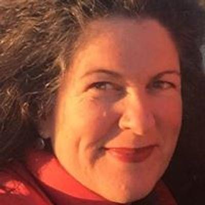 Dr. Heidi Douglass