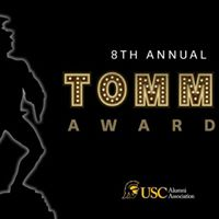 The 8th Annual Tommy Awards