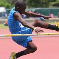 JPS Western Primary Schools Athletic Championship