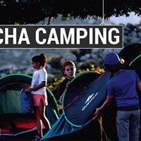 Baccha Camping