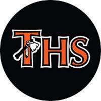 Tecumseh High School Orchestra Mattress Fundraiser