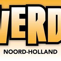 Keverdag Noord-Holland 2017