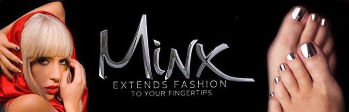 Minx Basics Play Date