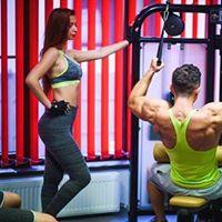 Obtine Atestatul Instructor Aerobic-Fitness &amp Personal-Trainer