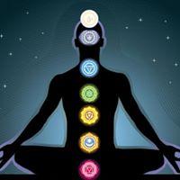 The Chakras Yoga and Balancing with Hayat