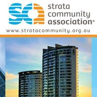 SCA (WA) Owners Workshop - South West Region Strata Seminar