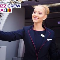 Cabin Crew Open Recruitment Day in Timisoara