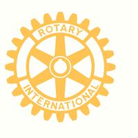 Melton Rotary Enterprise Group