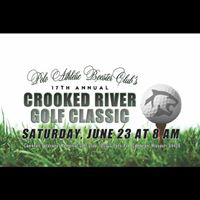 17th Annual Crooked River Golf Classic