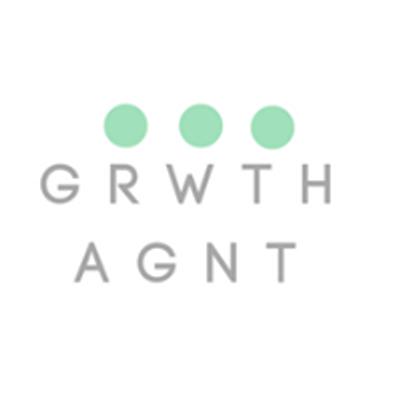 Growthagent