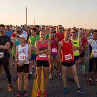 Idaho Falls Marathon Half Marathon &amp 5K