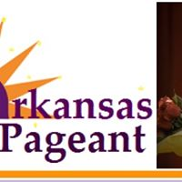 NSA Arkansas State Pageant