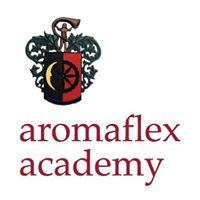 Aromaflex Academy