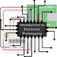 Introduction to Electronic Prototyping