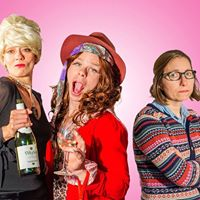 Absurdly Fabulous &amp The Secret Life of the Audience