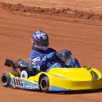 Zebulon Speedway 1st Track Re-Opening Race