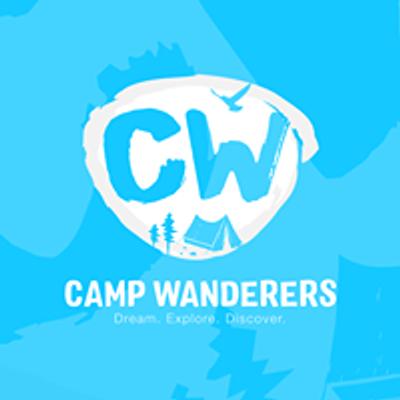 Camp Wanderers