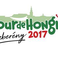 Tour De Hongrie Jszberny
