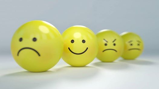 Supporting Your Childs Emotional Regulation (Ashford)