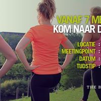 Gratis Kick-Off The Bootcamp Club Zwolle