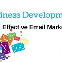 Send Effective Email Marketing (JCI Members Only)