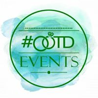 OOTD Events