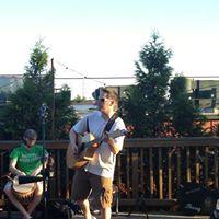 NQF Acoustic at Greveys