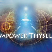 Empower Thyself
