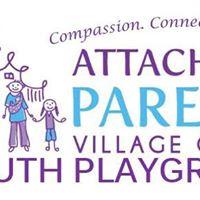 APVC South Playgroup