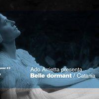 Belle Dormant  Catania
