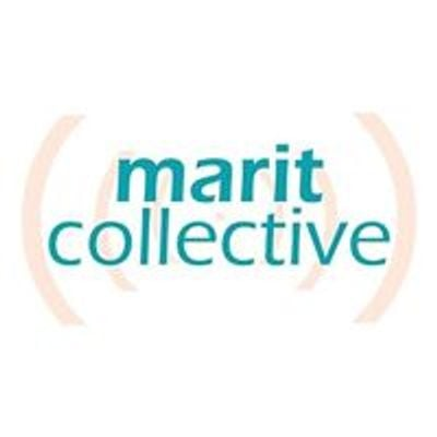 Marit Collective