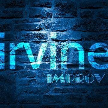 FREE ADMISSION - Irvine Improv Comedy Club - Tuesday 226  8pm