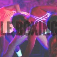All-Star Neon Kickboxing