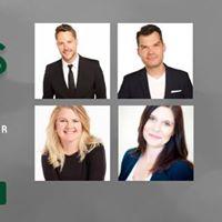 ILEA Powerhours Panel Talk on Award Submissions
